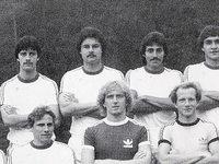 Jogis Jungs von früher: Alte Mannschaftskameraden über Löw