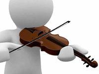 Klong – Freiburg lädt zum Schülermusikfestival