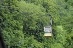 Fotos: Schauinslandbahn steht still