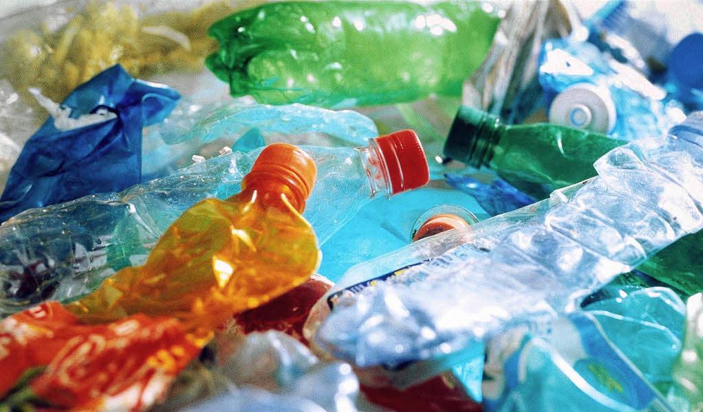 plastik bryster brystoperation Den