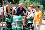 Fotos: R��wihler Dorffest 2010