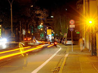 Blitzer im Dauereinsatz: Autofahrer tappen in Tempo-30-Falle