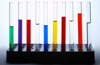 Basler Chemie-Industrie: Schrumpfen, um zu bleiben