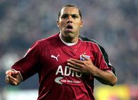 Ailton will den SC Freiburg aus dem DFB-Pokal schießen