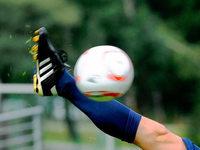 SC Freiburg macht sich in Schruns fit für den Klassenerhalt