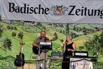 Fotos: Volksliedersingen in Freiamt