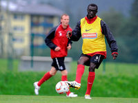 SC Freiburg trifft auf den FSV Frankfurt