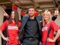 SC Freiburg ist Vize-Meister – bei der Modejury