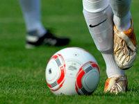 Kaiserstuhlcup: Der Härtetest für den SC Freiburg