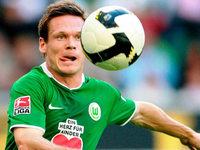Löw nominiert ehemaligen SC-Spieler Riether