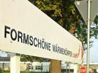 Firma Zehnder investiert zehn Millionen Euro in Lahrer Werk