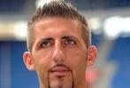 Fotos: Das ist der Kader des FC Basel 2010/11