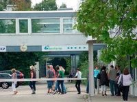 Kahlschlag in Offenburg: Xenterio will 226 Stellen abbauen
