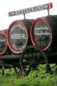 Ettenheim: Webers Gutsschänke