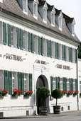 Kenzingen: Gasthaus Zum Kranz