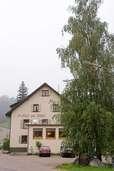 Schopfheim: Mühle zu Gersbach