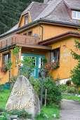Falkau: Hotel Peterle