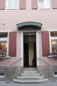 Vogtsburg: Winzerhaus Rebstock