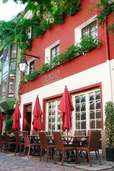 Freiburg: Lichtblick