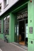 Freiburg: Drexlers
