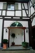 Sulzburg: La Maison Eric