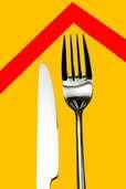 Die Kategorien des BZ-Restauranttests