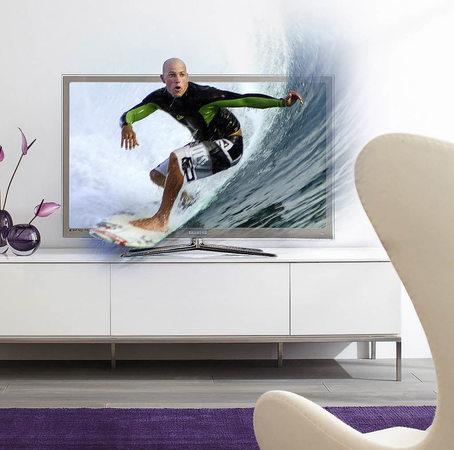 computer medien teure technik ohne inhalt badische. Black Bedroom Furniture Sets. Home Design Ideas