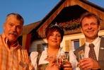 Fotos: 33. Schnecke-Fescht in Pfaffenweiler