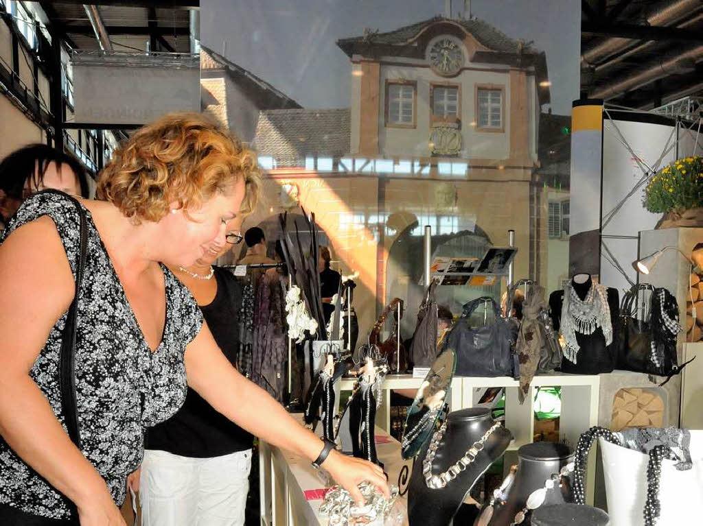Emmendingen Marktplatz Emmendingen Auf Der Baden Messe