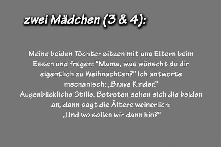 Foto: badische-zeitung.de