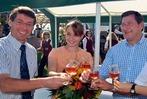 Fotos: Kaiserbergfest auf dem Heuberg