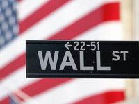 Wall Street: B�rsenpanik ohne Grund