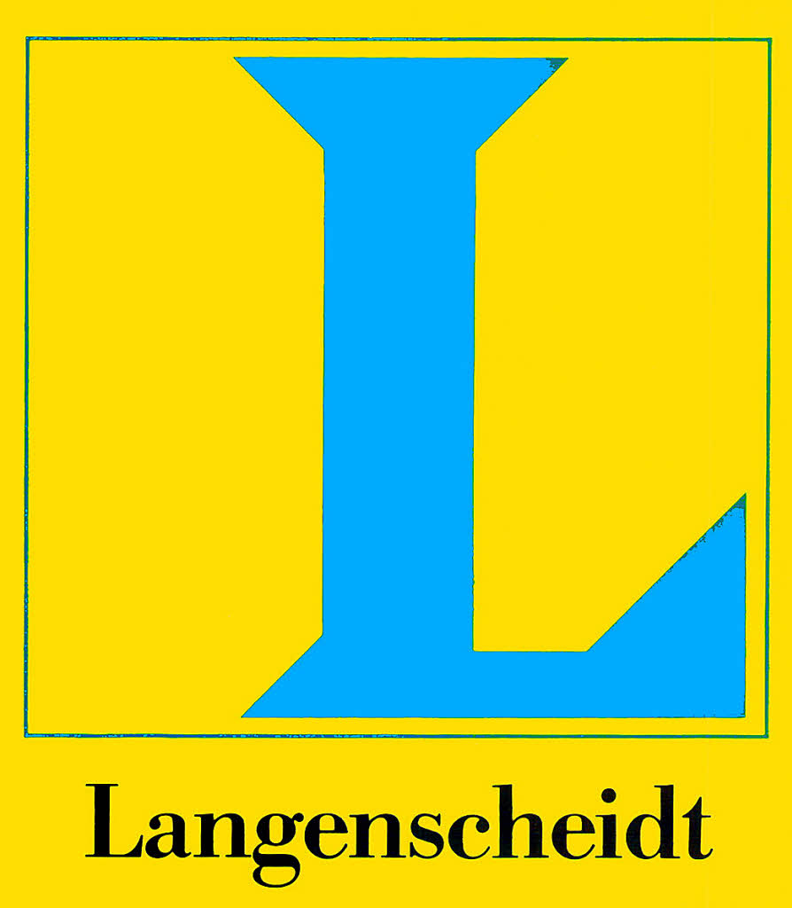 englisch deutsch uebersetzung mature brand