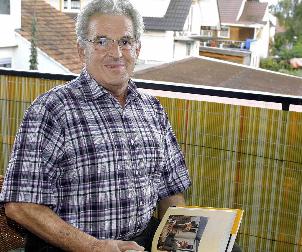 Offenburg nach 42 jahren sagt er der ortspolitik adieu for Franz kofler