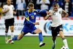 Abstimmung: Wie war die DFB-Elf gegen Kasachstan?