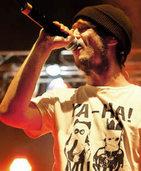 Blumentopf: Die rockigen Rapper