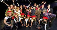 Mondo Musical Group: Probieren geht über Studieren