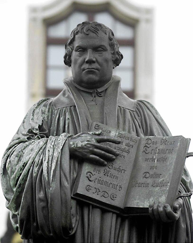 martin luther and the reformation Martin luther the reformation calvinisn: the reformation and counter reformation the reformation europe's search for stability  the reformation was the religious.