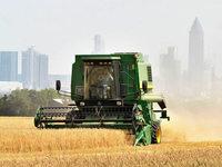 EU-Beihilfen f�r Bauern wieder geheim