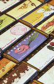 Place du chocolat: Neue Schokoladenmesse in Offenburg