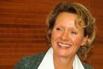 Foto: Claudia Hoch jetzt Leiterin der Hexentalschule