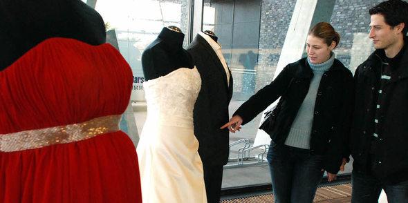 offenburg heiraten kinder kriegen haus kaufen. Black Bedroom Furniture Sets. Home Design Ideas