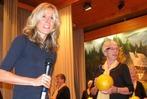 Fotos: 90 Jahre Spielvereinigung M�nstertal