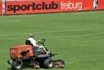 SC Freiburg: 10 m�gliche Standorte eines neuen Stadions