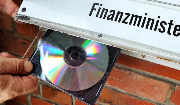 Hilfe F R Steuerfahnder Deutschland Badische Zeitung