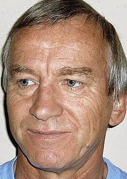 <b>Klaus Geiger</b> ... - 38528299