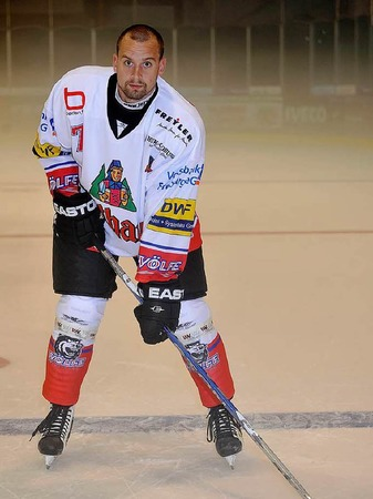 Milan Karlicek