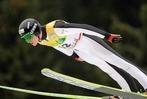 Fotos: Weltcup der Nordischen Kombination in Schonach