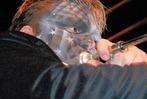 Fotos: Gugge uff de Gass in Inzlingen