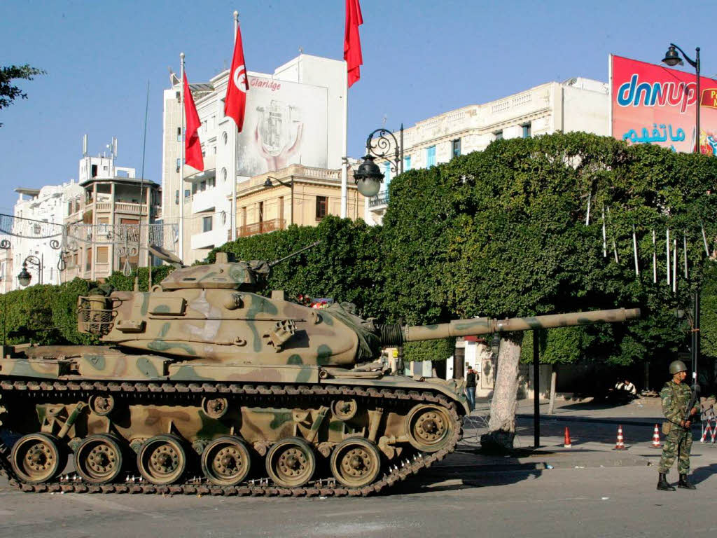 موسوعة الجيش التونسي  40098398